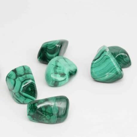 Malachite-N°5143.1-32gr-3-3,5cm-3
