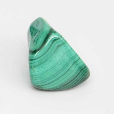 Malachite-N°5143.1-32gr-3-3,5cm-8