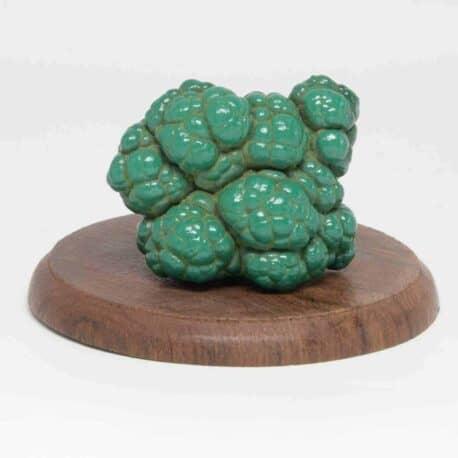 Malachite-crisalisée-4925.1-146gr-5.7×4.8×3.8cm-1