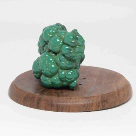 Malachite-crisalisée-4925.1-146gr-5.7×4.8×3.8cm-2