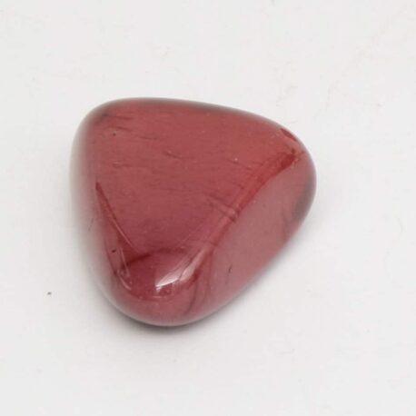 Moookaïte-Rouge-N°7342.1-14gr-2,5-3cm-5