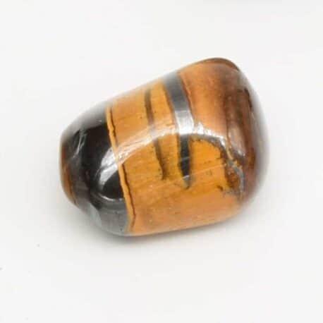 Oeil-de-tigre-Minerai-N°5504.2-18gr-3-3,5cm-5