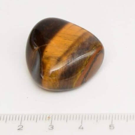 Oeil-de-tigre-N°7748.2-14gr-2,5-3cm-6