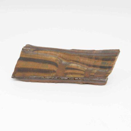 Oeil-de-tigre-tranche-5571.1-295gr-15×5.5×1.6cm-1
