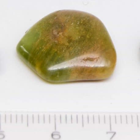 Peridot-N°7496.1-4gr-2-2,5cm-11