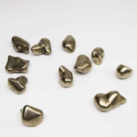 Pyrite-N°7873.1-12gr-2-2.5cm-2