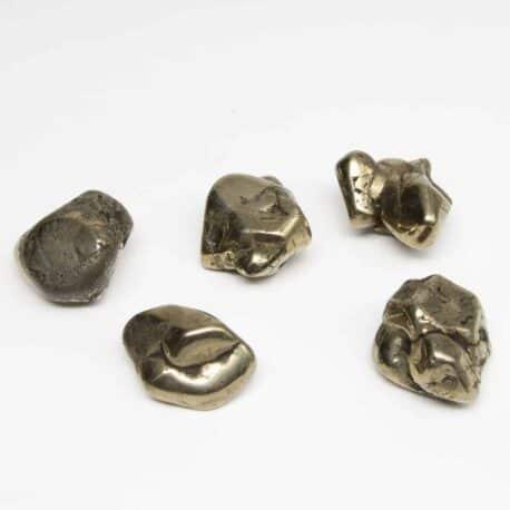 Pyrite-N°7873.2-25gr-3-3.5cm-1