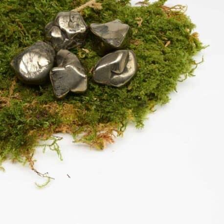 Pyrite-N°7873.2-25gr-3-3.5cm-3