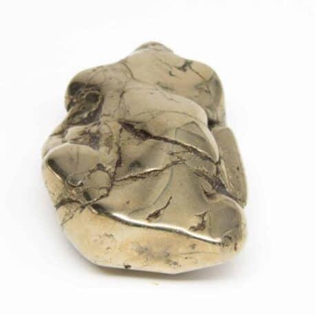 Pyrite-N°7873.3-90gr-5.3×3.7×1.8cm-5