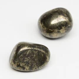 vente suisse en gros de pierre