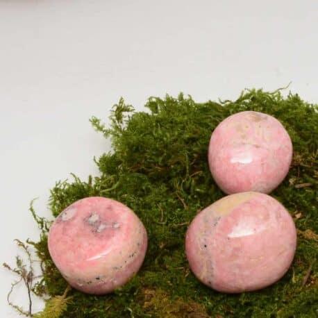 Rhodochrosite-N°7728.1-63gr-3.5-4cm-4