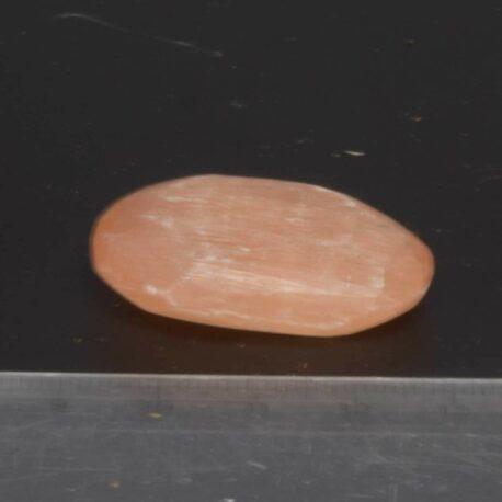 Sélénite-5937.3-15gr-3.5×2.5x1cm-5