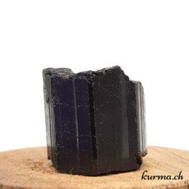 tourmaline noire 28gr