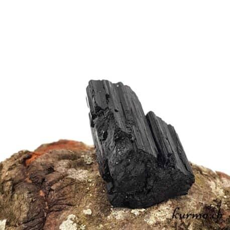 tourmaline noire 47gr