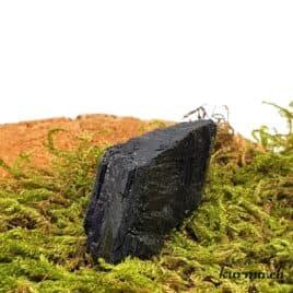 tourmaline noire schorl 37gr