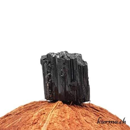 tourmaline noire 33gr