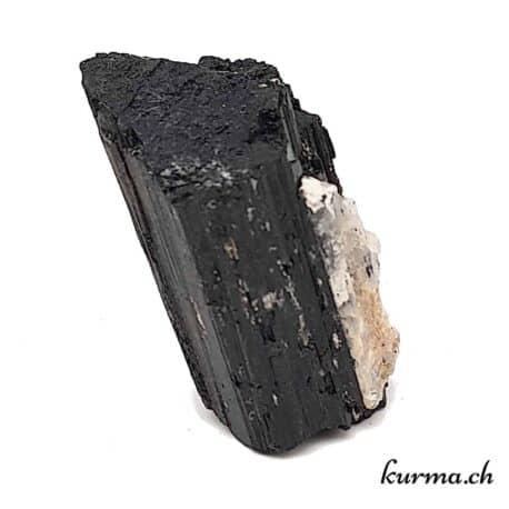 tourmaline noire 49gr