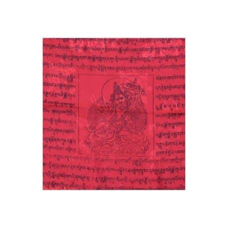 (B)-Mat-en-Soi-4093-3-rouge-Drapeaux-Tibétain1200x1200px30q