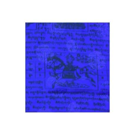 (B)-Mat-en-Soi-4093-5-bleu-Drapeaux-Tibétain1200x1200px30q
