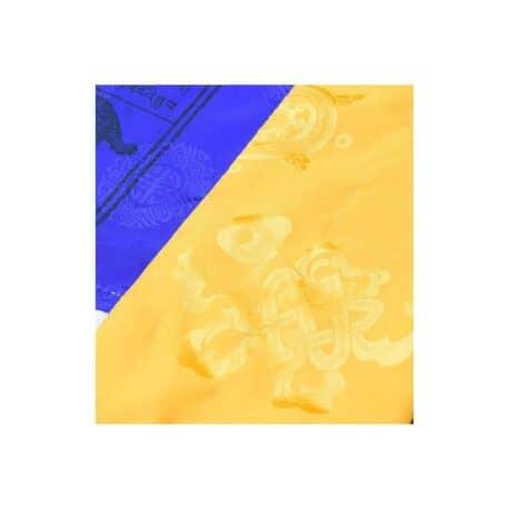 (B)-Mat-en-Soi-4093-6-Texture-Drapeaux-Tibétain1200x1200px30q