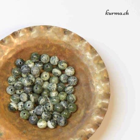 Chrysotile-Oeil-d'argent-6mm—5748-6-1200x1200px