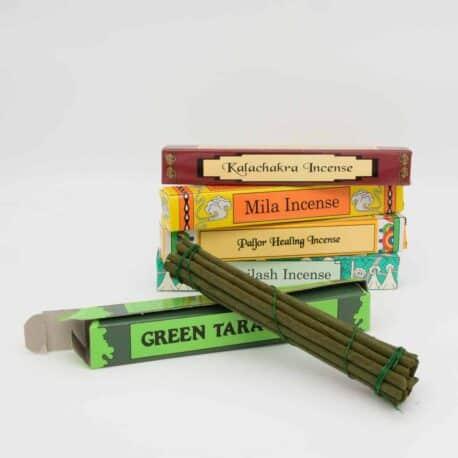 Coffrer-Cadeau-Green-Tara-Naturel-Coffret-(A)-XS-N°4334-1