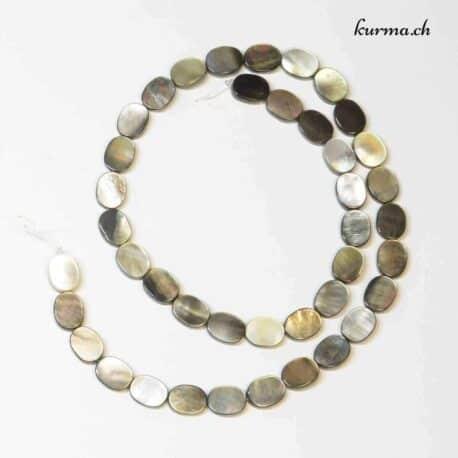 Coquille-de-perle-noire-8x10mm—5648-1-1200x1200px