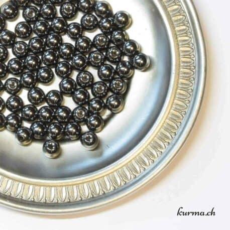 Hématite-6mm—5527-3-1200x1200px