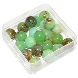 vente de perles en pierre semi-présieuse