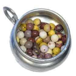 lien vers les Perles classée par ordre alphabétique