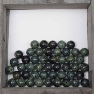 Eldarite Kambaba perles