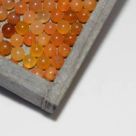 boutique de perles suisse