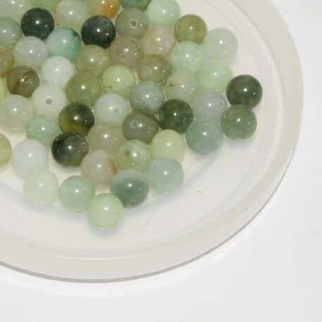 Acheter pierre de jade