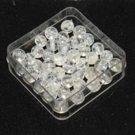 Pierre-Ligne-Ronde-N°7680-Quartz-Cristal-de-roche-Iris-6mm-(pt)-1