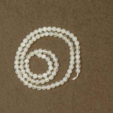 Pierre-de-lune-blanche-4—5639-7