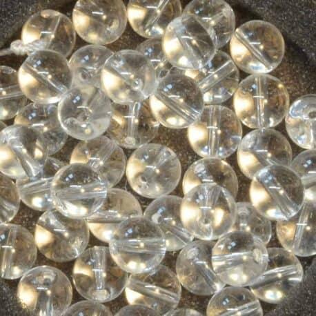 Quartz-Cristal-de-roche-8mm—5683-2-2