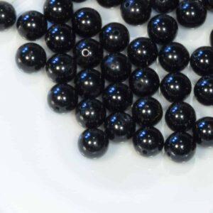Tourmaline perles