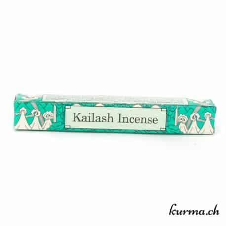 Découvrez des senteurs des Himalaya grâce à ce coffret d'encens. Fabriqué au Népal et ramener par nos soins. Ils seront idéaux pour purifier un lieu ou vos pierres. En vente dans notre boutique de Fontainemelon et dans le shop online.