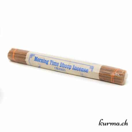 Découvrez les encens tibétains pour purifier vos pierres et votre maison. Fabriquer artisanalement au Népal à base de plantes médicinales. Acheter des encens naturels dans le shop online Kûrma ou dans la boutique proche de Neuchâtel et la Chaux-de-fonds