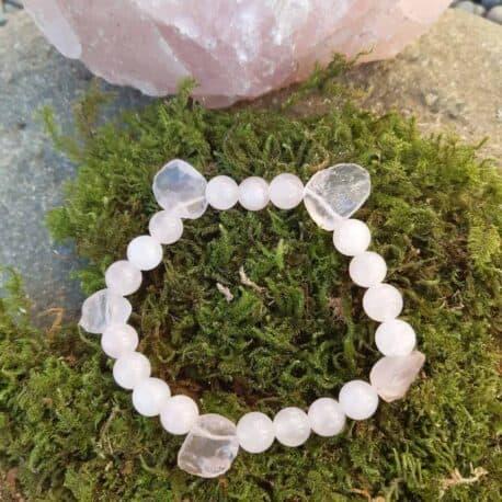 quartz-rose.pétales-Br.0013-(3)