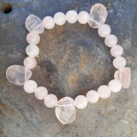 quartz-rose.pétales-Br.0013-(4)