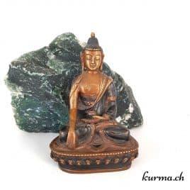 Acheter statue Bouddha