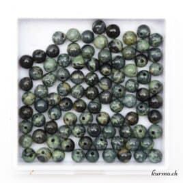 Perles Eldarite Kambaba