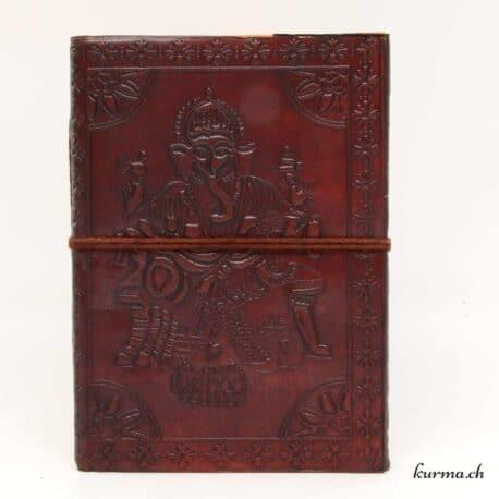 carnet Ganesh