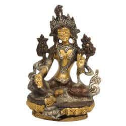 Acheter statue