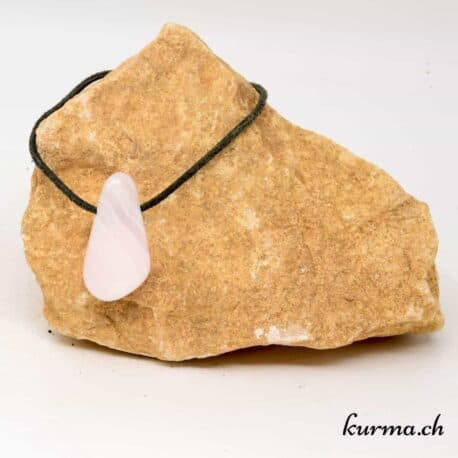 acheter mangano calcite en collier