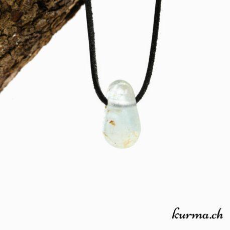 Kûrma ton magasin de bijoux en pierre proche de Neuchâtel et la Chaux-de-fonds. Un large choix de pierre de qualité sélectionnées avec soins. Disponible dans la boutique en ligne ou directement dans nos locaux.