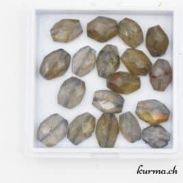 acheter perles labradorite