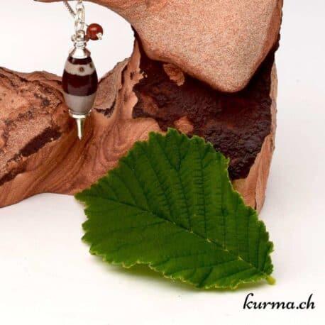 vente de Pendule shiva lingam en Suisse
