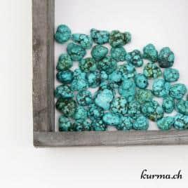 perles turquoise achat suisse
